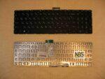 Клавиатура для ноутбука HP Pavilion 15-bp 15-br