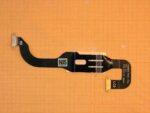 Шлейф LCD Asus UX490U
