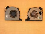 Вентилятор Lenovo IdeaPad 320-15IKB 320-15isk 320-15AST