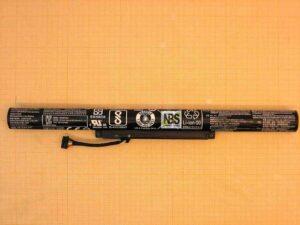 Аккумулятор Lenovo  500-15ISK L14L4E01