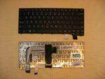 Клавиатура для ноутбука Lenovo Thinkpad T460s T470s