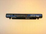 Аккумулятор Asus A41N1424 Дубл GL552 ROG GL552J GL552JX GL552V GL552VW zx50 zx50j 14.4v 2600mAh