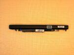 Аккумулятор HP JC04 Дубл  HP 15-BS528ur