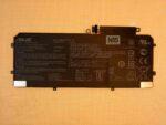 Аккумулятор Asus C31N1528 Zenbook UX360C 11.55V 3000mAh 54wh