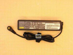 Блок питания Fujitsu  19V 3