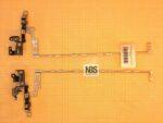 Шарнир Б/У HP Probook 440 G5 комплект