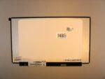 Экран NV156FHM-N48 (35см) Slim 30Pin 1920x1080 Full HD
