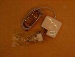 Блок питания Apple MagSafe-2 45W 14.85V 3.05A