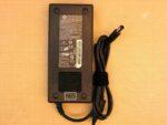 Блок питания HP 19.5V 6