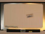 "Экран 14.0"" eDP FullHD(1920x1080)"