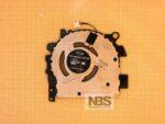 Вентилятор для HP X360 440 G1