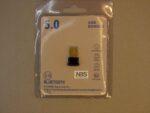 Bluetooth USB адаптер V5.0
