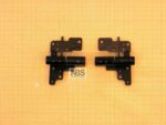 Шарнир Б/У Lenovo Legion Y530-15 Y530-15ICH Y7000 комплект 2 шт