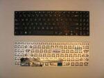 Клавиатура для ноутбука Asus X560 EN