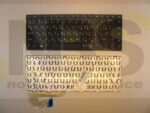 Клавиатура для ноутбука HP Elitebook 745 G5 840 G5 846 G5 RU