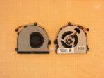 Вентилятор HP Probook 250 G7