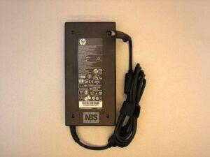 Блок питания HP 19.5V 7