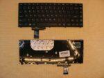 Клавиатура для ноутбука Lenovo YOGA 13 25202910 EN