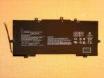 Аккумулятор HP VR03XL Envy 13-d000