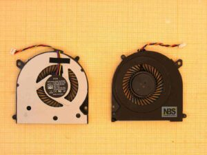 Вентилятор HP EliteBook 840 G1