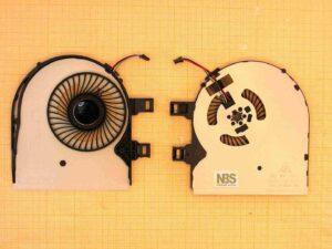 Вентилятор Lenovo IdeaPad Flex 2-14