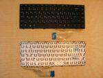 Клавиатура для ноутбука Hp Probook 440 G5 430 G5 445 G5