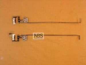 Шарнир Б/У Clevo N155SD комплект 2шт