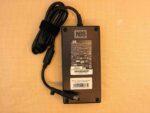 Блок питания HP 19V 9.5A 180W 3pin Original  (7.4*5.0) (3Pin)