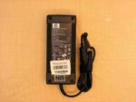 Блок питания HP/COMPAQ 19V-7.9A 3pin original 7.4*5.0