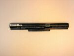Аккумулятор Sony BPS-35A 14E 15E 14.8V 2200mAh/ color- Black Дубликат