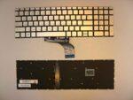 Клавиатура для ноутбука HP X360 15-cn1007ur