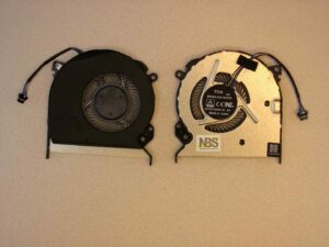 Вентилятор HP Probook 440 G4