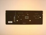 Asus ZenBook UX330u Модуль подсветки для клавиатуры отдельно
