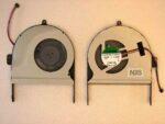 Вентилятор Asus N552