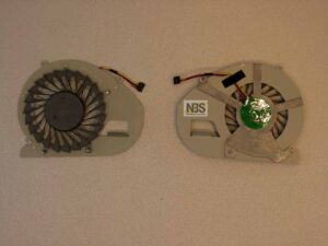 Вентилятор Sony SVF15N2M2RS