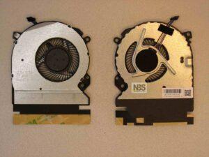 Вентилятор HP Probook 440 G5
