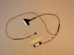 Шлейф Acer Aspire ES1-523 ES1-524 ES1-532G ES1-533 ES1-572 Extensa 2540 EX2540 DC02002F300