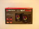 Колонки Fantech GS203 USB питание