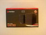 Колонки Fantech GS733 USB питание